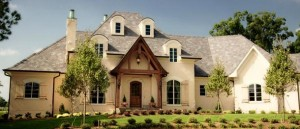 Replacement-windows-Highlands Ranch