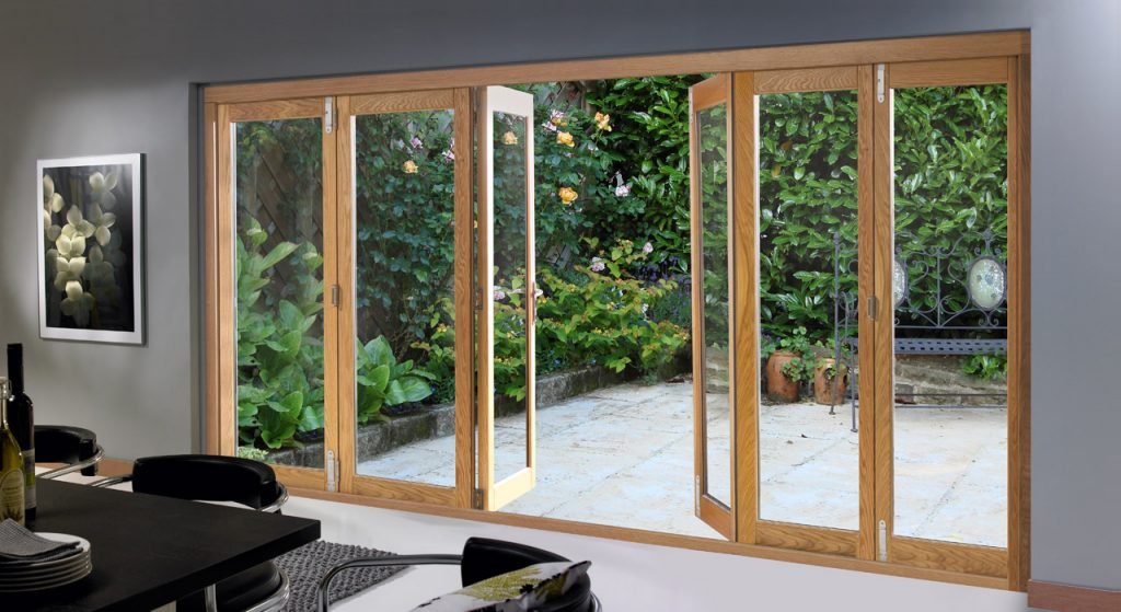 Glass-Patio replacement Doors